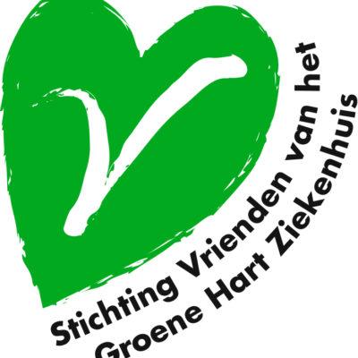 1384766249_logo-vrienden-van-het-ghz