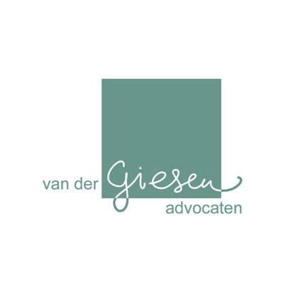 giesen_logo